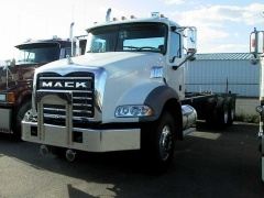 mack ct713 pic #32833