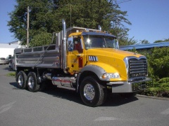 mack ct713 pic #32837