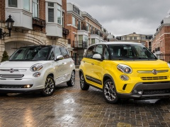 fiat 500l us-version pic #108189