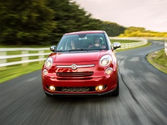 500L US-Version photo #108197