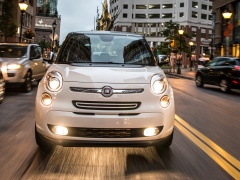 500L US-Version photo #108198