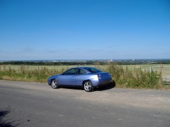 fiat coupe pic #51613