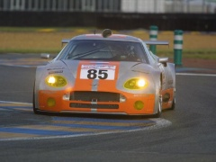 spyker c8 double12 r pic #14388