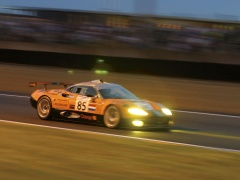 spyker c8 double12 r pic #6282