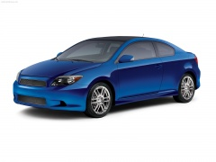 scion tc pic #34285