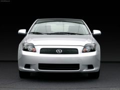 scion tc pic #41721