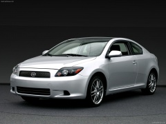 scion tc pic #41723