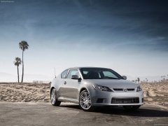scion tc pic #75184