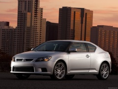 scion tc pic #75200
