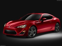 scion fr-s pic #87183