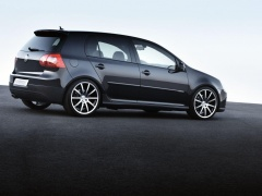 Sportec VW Golf GTI RS300 pic
