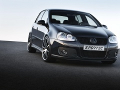 sportec vw golf gti rs300 pic #30299