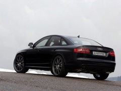 Sportec Audi RS6 RS700 pic
