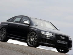 sportec audi rs6 rs700 pic #72076