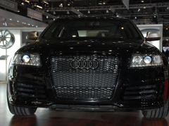 sportec audi rs6 rs700 pic #72077
