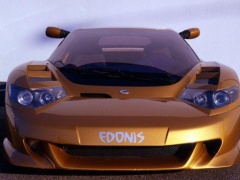 b engineering edonis pic #12261