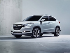 HR-V EU-Version photo #145679