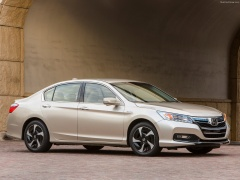 Accord PHEV photo #148851