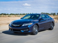 honda accord coupe pic #159568