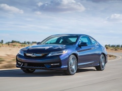 honda accord coupe pic #159573