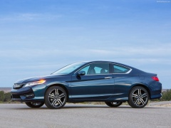 honda accord coupe pic #159575