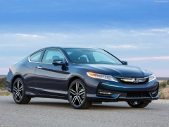 honda accord coupe pic #159580