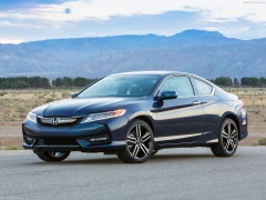 honda accord coupe pic #159581