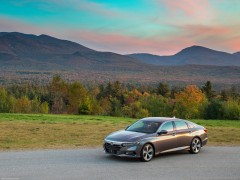 honda accord pic #182153