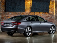 honda accord pic #182156