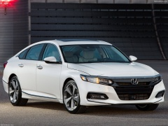 honda accord pic #182158