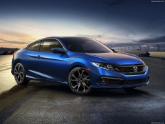 honda civic coupe pic #190856