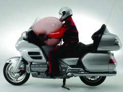 honda goldwing pic #58101