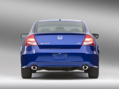honda accord coupe pic #74396