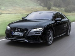 abt rs7 pic #107842
