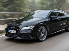 ABT RS7 pic
