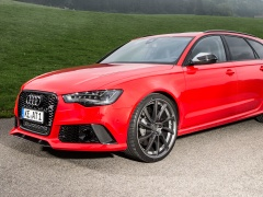 RS6 photo #107893