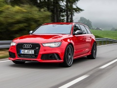 abt rs6 pic #107895