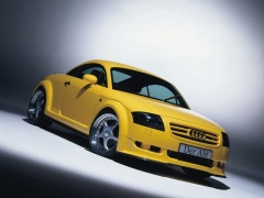 ABT TT Limited Widebody pic