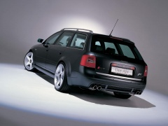 abt rs6 avant pic #12805