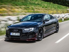 abt rs5-r pic #130709