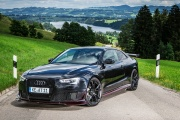RS5-R