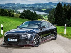 abt rs5-r pic #130711