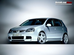 ABT Golf VS4 pic