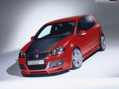 abt golf gti pic #30270