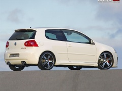 abt golf gti pic #30272