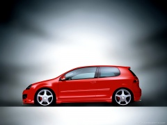abt golf gti pic #35036