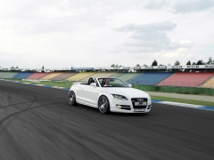abt tt roadster pic #46567