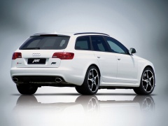 abt rs6 avant pic #57914