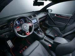 abt golf gti pic #65895