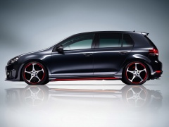 abt golf gti pic #65896